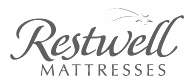Restwell Mattresses