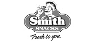 Smith Snacks